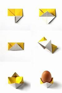 Comment Faire Des Origami : origami facile l 39 art de plier le papier pour d butants ~ Nature-et-papiers.com Idées de Décoration