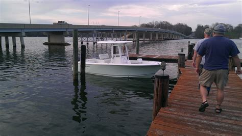 Used Fishing Boats For Sale In Nc by Used Fishing Boats For Sale In Nc Va Sc Autos Post