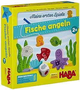 Spielzeug Jungs Ab 2 : diese spielzeuge f r kinder ab 2 jahren haben hohes f rderpotenzial ~ Orissabook.com Haus und Dekorationen