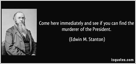 Murder Quotes Quotesgram