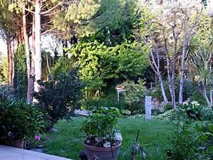 Les Jardins Du Sud : le jardin du sud ou jardin m diterran en un jardin bien ~ Melissatoandfro.com Idées de Décoration