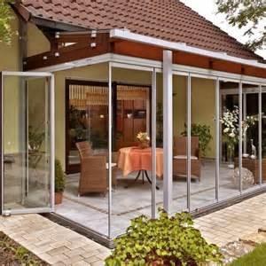 gestreifte grne wnde wohnideen unter dach 3 moderne inspiration innenarchitektur und möbel