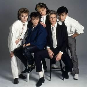 Duran Duran Chart How Rich Is Duran Duran Net Worth Height Weight