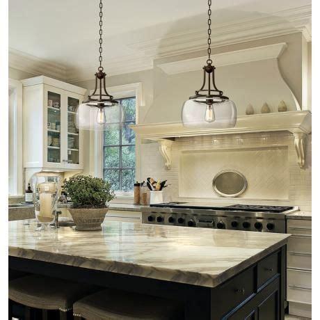 best lighting for kitchen island pendant lighting ideas best clear glass pendant lights