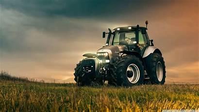 Tractor 1080p Lamborghini R8 Wallpapersafari Code