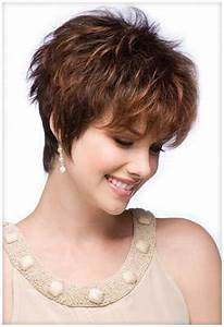 16 Lovely Short Cuts For Oval Faces Short Hairstyles