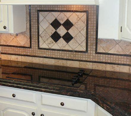 4x4 kitchen tiles 26 best backsplash images on kitchen 1102