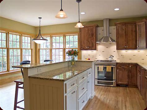 size of kitchen island kitchen island dimensions home design