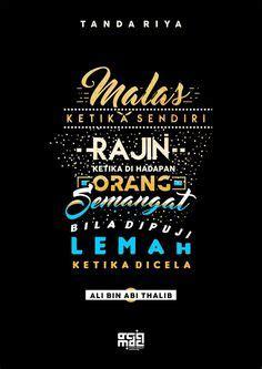 hasil gambar  kalender     indonesia