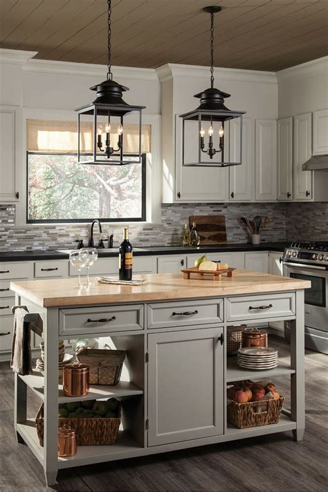 Kitchen Lighting Collections by The Charming Huntsville Pendant Light Collection By Sea