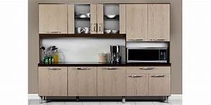 You pay less for more napoli-2pce-kitchen-scheme