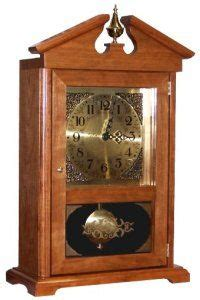 mantel clock plans clock plans woodworking clock woodworking furniture plans