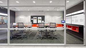 office furniture and design concepts talentneedscom With office furniture and design concepts