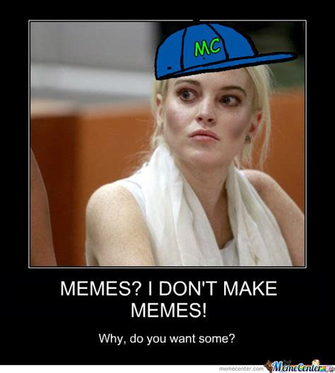 Addicted To Memes - getting addicted by theqness meme center