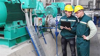 Workers Industrial Safety Safe Electrical Keep Basic