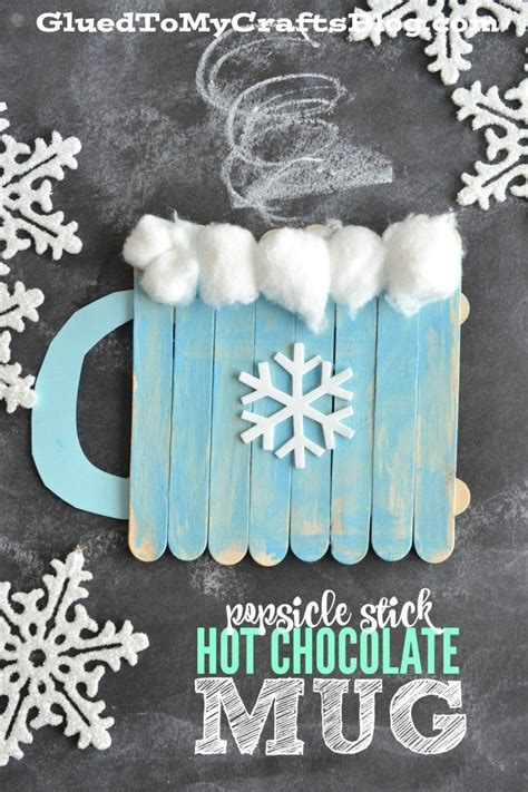 17 best ideas about winter preschool crafts on 227 | f9f37cdf9bb2bf3241eb9ca2c39f8a64