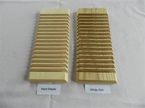 plate rack maple wood  vertical plate storage etsy plate storage plate racks cabinet