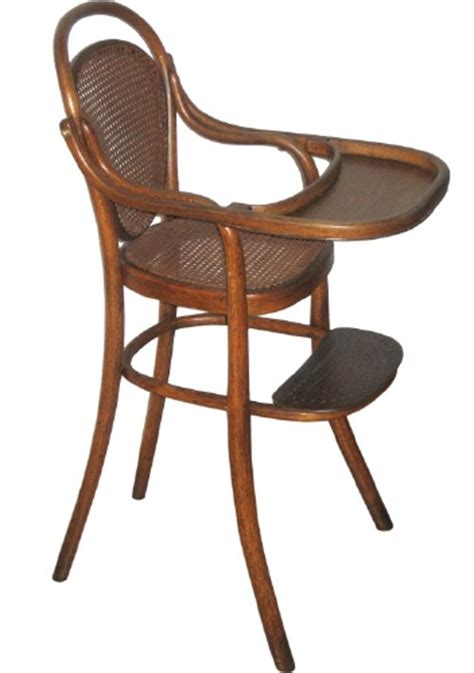 thonet bentwood chairs canada thonet bentwood captains chair michael thonet side chair