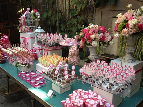 Beautiful Baby Shower by Baby Shower Centerpiece Ideas Baby Shower Decoration Ideas