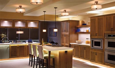 best lighting for kitchen ceiling kitchen lighting low ceiling led lighting ideas 7740