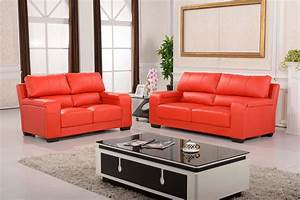 best 10 of orange county ca sectional sofas With leather sectional sofa orange county ca
