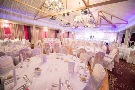 wedding venue derry city waterfoot hotel