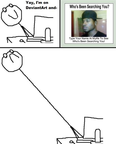 Long Neck Meme - long neck reaction guy meme by redmagecole on deviantart