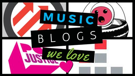 Canadian Music Blogs You Should Be Following