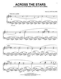 ed sheeran nina piano sheet music pinterest pianos
