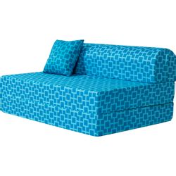 Sofa Bed Price In Bangalore by Sofa Bed Mattress At Best Price In India