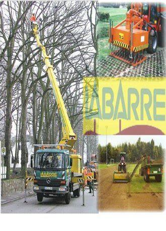 Garten Und Landschaftsbau Hamburg Nord by Galabau Hamburg Hamburg Nord Herbert Labarre Gmbh Co