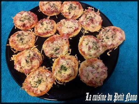 bureau en gros st bruno recette de pate a pizza facile et rapide 28 images recettes pizza facile rapide les