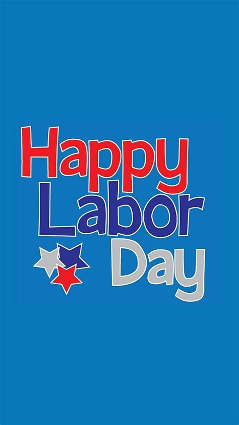 labor day holiday pay world cup bb