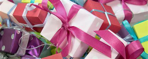 Geschenkidee Für Eltern by Geschenke F 252 R Kinder 0 Bis 18 Jahren Kleine Fische