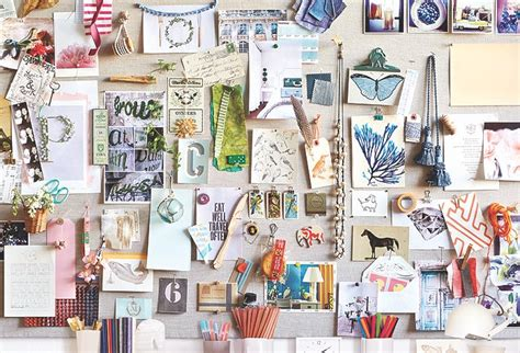Build a Better Inspiration Board -- One Kings Lane