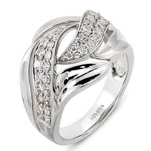 ring design 16 exles of loved ring designs mostbeautifulthings