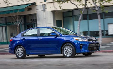 Kia Lineup by New Kia Model Lineup In Mentor Oh Mentor Kia