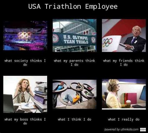 Triathlon Meme - 14 best images about triathlon memes on pinterest sprint triathlon little girls and training