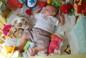 Ab Wann Baby Bettdecke : ab wann babybett kinderbetten g nstig ~ Bigdaddyawards.com Haus und Dekorationen