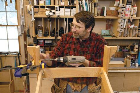 adirondack chair plans adirondack