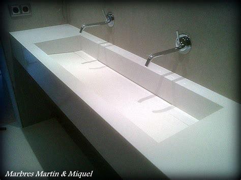 marbres martin miquel lavabos de marmol