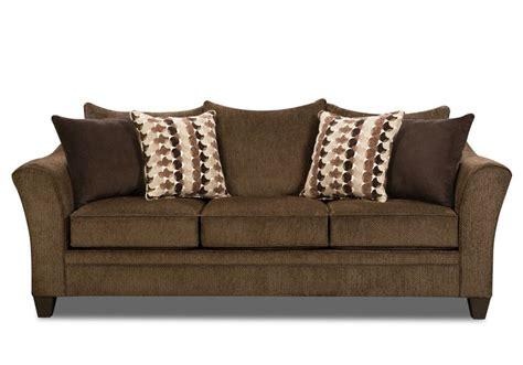Sleeper Sofa Florida by Best 25 Sofa Sleeper Ideas On