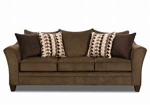 Best 25 queen sofa sleeper ideas on pinterest for Sectional sofas badcock