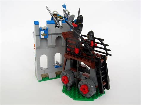 lego siege social lego siege tower imgkid com the image kid has it