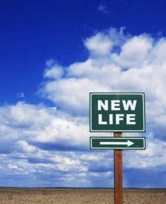 New life - maxfavilli.com