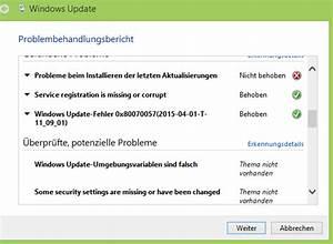Windows Store Geht Nicht : windows update geht nicht mehr microsoft community ~ Pilothousefishingboats.com Haus und Dekorationen