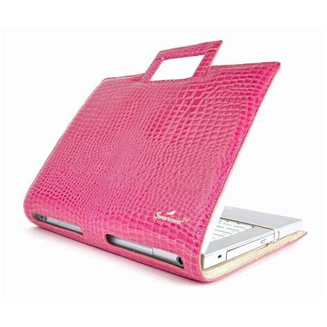 souris bureau sweetcover étui pour pc portable 15 4 39 39 sac