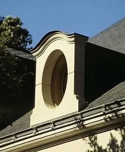 Lucarne De Toit Fixe : top top tout savoir sur la lucarne with lucarne de toit ~ Premium-room.com Idées de Décoration