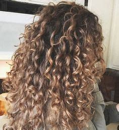 dyed curly hair images curls natural hair