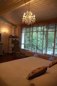 Plafonnier Chambre Adulte : best lovely luminaire chambre adulte luminaire pour ~ Melissatoandfro.com Idées de Décoration